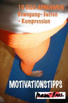 10 Kilo dauerhaft abnehmen - ich bin zu dick! #abnehmen #bewegung #fitness #tanzen #kompresion #gesundheit #abnehmenohnediät #intervallfasten Tricks, Stressed Out, Family Life, Nice Things