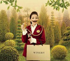 Read more: https://www.luerzersarchive.com/en/magazine/print-detail/winery-52391.html Winery Tags: Ale Burset,Lulo Calio,Diego Speroni,Winery,David, Buenos Aires,Matias Lafalla,Ramiro Gamallo,Facundo Ardila,F16 Producciones