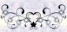 DeviantArt: More Artists Like Shooting Star Tattoo Design by AutumnOwl