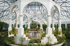 Instituto de Pesquisa Botânica - Jardim Botânico do Rio de Janeiro