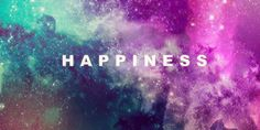 Galaxies On Pinterest  Galaxy Quotes Tumblr And
