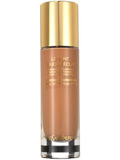 Yves Saint Laurent Le Teint Touche Éclat - Allure Magazine Best of Beauty Award Winner