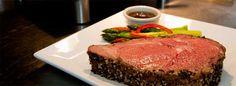 Laurenzos Family Restaurant Houston | The Best Prime Rib, Best Breakfast, Seafood, Burgers & Steakhouse Restaurants Texas (TX)