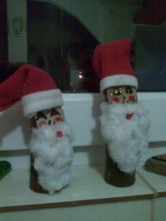 Télapó :: Óvoda Elf On The Shelf, Snowman, Holiday Decor, Outdoor Decor, Home Decor, Bricolage Noel, Decoration Home, Room Decor, Snowmen