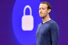 The social networking giant said attackers had exploited a weakness that enabled them to hijack the accounts of nearly 50 million users. Here are some tips for securing your account. Facebook News, About Facebook, Facebook Business, Latest Facebook, Citizen Science, Star Citizen, Wall Street, Marketing Digital, Media Marketing