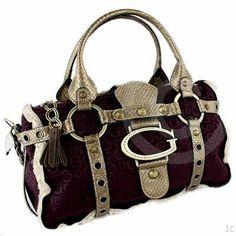 love this bag Cheap Coach Handbags d8e3edf34bf09