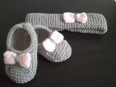 See related links to what you are looking for. Camping Accessories, Baby Accessories, Crochet Stars, Knit Crochet, Sewing Online, Camping Gifts, Crochet Slippers, Doll Clothes Patterns, Baby Booties