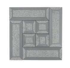 KAZA Herbal Hill 3d Tiles, Herbalism, Herbal Medicine