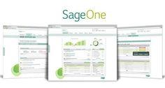 10 eficientes soluciones online para crear y gestionar facturas