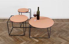 Rhapsody_coffe table