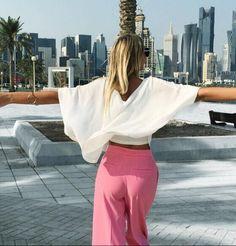 Doha fashion - alexyvivilifestyle