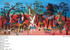 Tanzania, Moose Art, African, Painting, Animals, Pocket, Rome, Animales, Animaux