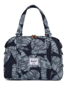 Search results for: 'herschel strand poly black palm 10343 01984 os' Herschel Supply Co, Gym Bag, Palm, Black, Style, Swag, Black People, Outfits, Hand Prints