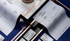 NobleNorse Studio * Branding on Branding Served