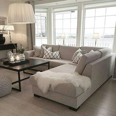 Living room ideas for my home in college