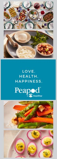 Peapod online grocery delivery is here to deliver great food and even greater savings this Passover. so you have more time to spend with friends and family this Passover season. One blood, One heart and one cuisine. Welcome to the Islands Kosher Recipes, Gourmet Recipes, Low Carb Recipes, Vegetarian Recipes, Healthy Recipes, Jicama Recipe, Vegetable Prep, Passover Recipes, Grilled Zucchini