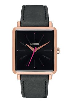 K Squared | Women's Watches | Nixon Watches and Premium Accessories