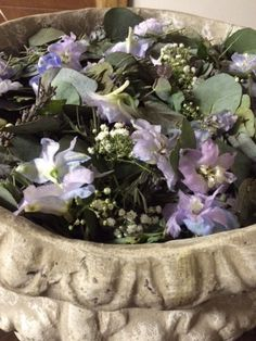 more stunning natural confetti  - ideal for your wedding.  we distribute through the RSA.  contact Eve +27832314865