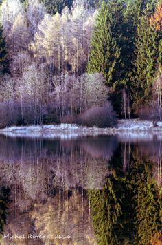 Fotka River, Outdoor, Outdoors, Outdoor Games, Outdoor Living, Rivers