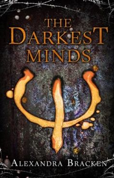 Why Dystopia? 3 Questions for Alexandra Bracken, Author of The Darkest Minds