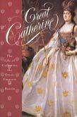 Great Catherine  Carolly Erickson