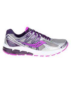sports shoes f2741 57449 Saucony jazz 18 women plata rosa s10307-2. Zapatillas Para CorrerRopa ...