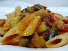 Gratin de gnocchis saumon fum champignons mozzarella - Cuisiner la ratatouille ...