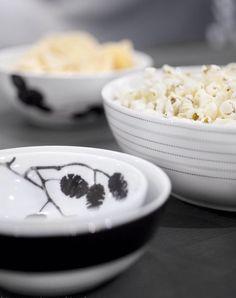 Magnor | Tableware | Halvor Bakke  | Norwegian Design The Dish, A Table, Decals, Dishes, Tableware, Kitchen, Glass, Design, Lattices