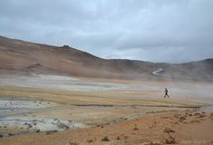 Katie Wanders : Iceland 10 Day Itinerary, Map, Video, Tips, and Trip Costs!