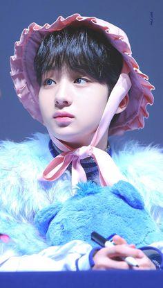 jiseong Perfect Boy, K Idol, Ji Sung, Baby Boys, Cute Boys, Bullet Journal, Kpop, Disney Princess, Everything