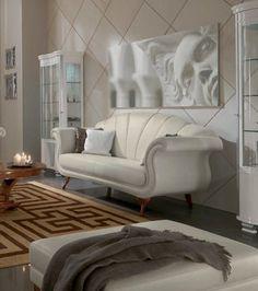 upholstered furniture  - ..