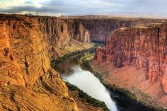 Grand Canyon, Arizona - Best places to see Sun rise - News - Bubblews