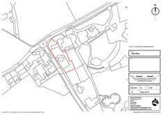 Land-Registry-Compliant-Title-Plan-03 – Towers Richardson