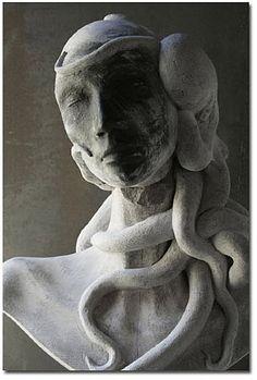 Emil Alzamora