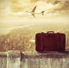 Lanzan una aplicación móvil para conocer todas las ofertas de viajes  - http://vivirenelmundo.com/lanzan-una-aplicacion-movil-para-conocer-todas-las-ofertas-de-viajes/2990 #AhorrarEnElViaje, #AppViajes, #ConsejosViajeros, #TrafelofertasApp