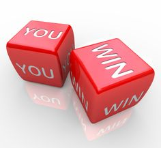 Social Media Promotions and the Law: What you need to know - Great information!