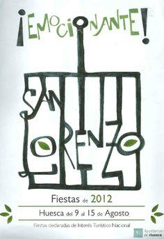 Cartel de San Lorenzo, Año 2012