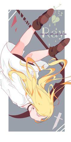 Angel Of Death, Manga Angel, Death Aesthetic, Character Design Girl, Rpg Horror Games, Satsuriku No Tenshi, Video Game Art, Indie Games, Anime Style