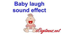 joker ringtone mp3 free download