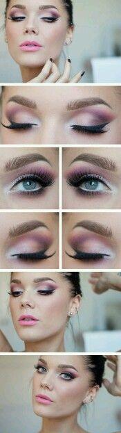 Pink... www.marykay.com/ismith1114