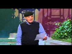 Dr. Wayne Dyer reveals how the ancient wisdom of the Tao Te Ching helped him shift from ambition to a new kind of meaningful consciousness in this empowering exploration of the dynamics of our thought process