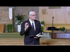 """Sabbath School Lesson 4 