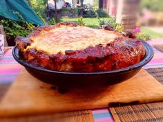Oldalas torta, cheddar sajtos krumplipürével töltve Cheddar, Ale, Keto, Recipes, Food, Beer, Cheddar Cheese, Ale Beer, Rezepte