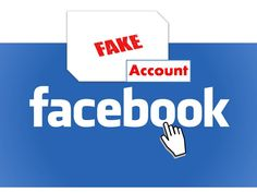 8 Ways To Identify Fake Facebook Account