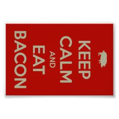 ==>Discount          	KEEP CALM AND EAT BACON POSTER           	KEEP CALM AND EAT BACON POSTER Yes I can say you are on right site we just collected best shopping store that haveDeals          	KEEP CALM AND EAT BACON POSTER today easy to Shops & Purchase Online - transferred directly secure a...Cleck Hot Deals >>> http://www.zazzle.com/keep_calm_and_eat_bacon_poster-228650231466182352?rf=238627982471231924&zbar=1&tc=terrest
