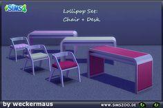 Wm_Stuhl+Desk_Lollipop