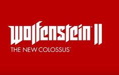 E3 2017: Wolfenstein II – The New Colossus. Armati per la libertà (Video commento)