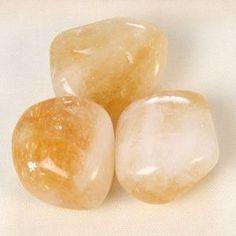 Reiki, Mineral Stone, Feng Shui, Fruit, The Fruit