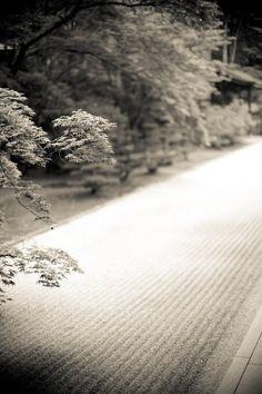 Mount Koya (高野山) | Pursuing Wabi
