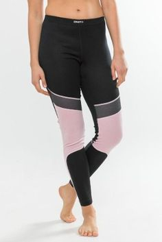 Hose UA Pace Shorts Prenda Under Armour Running
